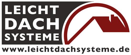 www.leichtdachsysteme.de-Logo